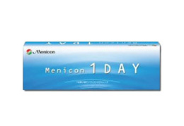 menicon_1day_1p