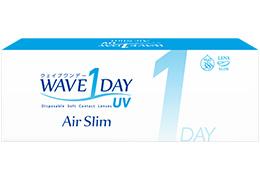 wave_air