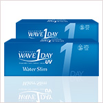 wave_water